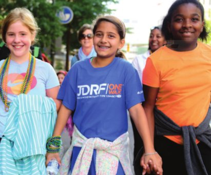 jdrfCambridgewalk2016Pic