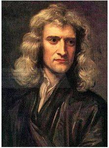 Isaac Newton's Principia Mathematica – a reissue